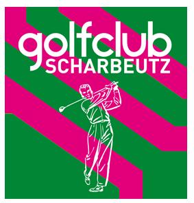 Golfclub Scharbeutz